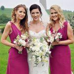Oh my weddingflorist weddinginspiration 3acres ohararoses ilovemyjob blossemyorkshire