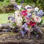 BOUQUET DREAMS weddingflorist weddinginspiration meijerroses yurtwedding love instawedding instawedding ilovemyjobhellip