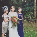 Absolute stunners woodlandwedding blossemyorkshire weddinginspiration weddingflorist texture trailingbouquet instawedding instaflowershellip