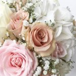 Colour combo weddingprep