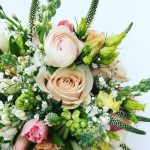 HELLO SPRING weddingprep weddingflorist weddinginspiration meijeroses sweetavalanche ranunculus instaflowers instaweddinghellip