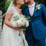 Thank you so much Mel for these amazing shots weddinggoalshellip