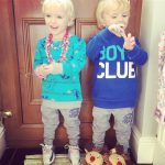 Boys club  twinsofinstagram