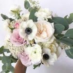 The maids flowers ohara lovelace