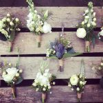 Buttonhole love weddingflowers weddinginspiration groomsbuttonhole buttonholes buttonholesrocks instagroom instaflowers instaweddinghellip